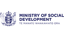 Ministry of Social Development
